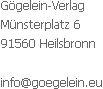 2014-05-30 18_03_05-Impressum - Gögelein-Verlag _ Gögelein-Verlag
