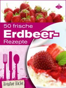 Cover Erdbeeren_sm1