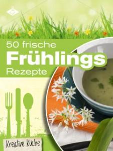 50 frische Frühlingsrezepte_1