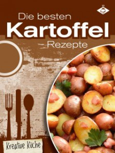Die besten Kartoffelrezepte