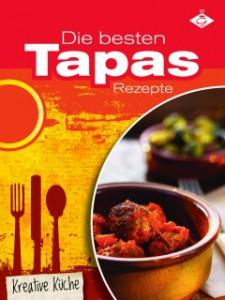 Die besten Tapas-Rezepte