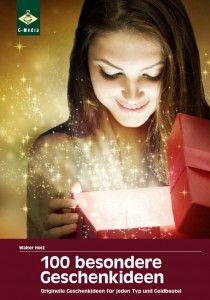 100 besondere Geschenkideen