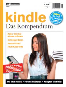 Das Kompendium: Kindle
